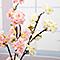 체리 블라썸 벚꽃 가지 조화 꽃 - 아티플라자, 9,500원, 조화, 부쉬