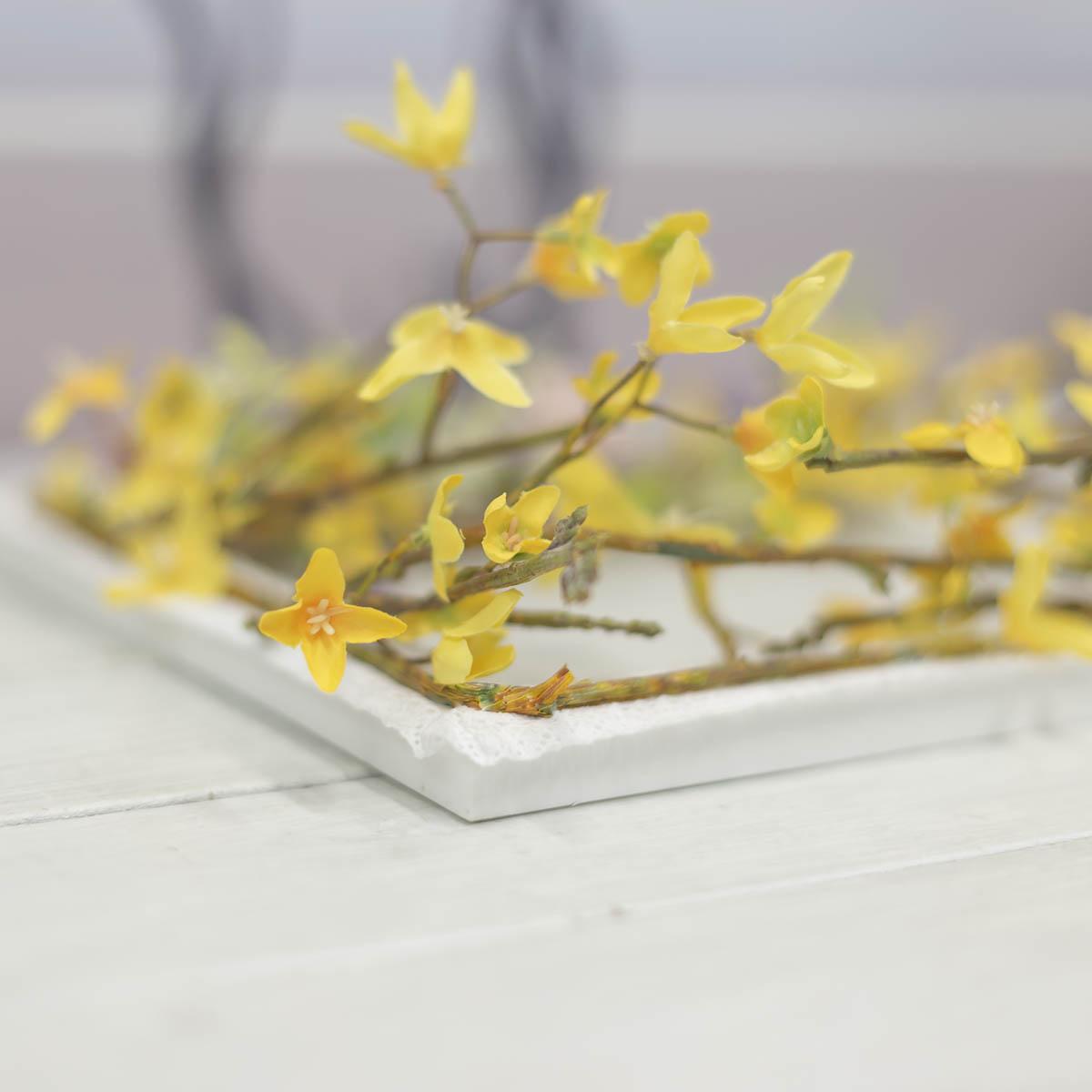봉안당리스 - 봄 : 개나리 담장 / 두께 디테일2